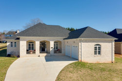 Photo of 1864 Colby Drive, Lot 229, Forest, VA 24551 (MLS # 322917)