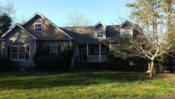 Photo of 6773 Coffee Road, Forest, VA 24551 (MLS # 322959)