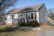 Photo of 1227 Fairfield Road, Bedford, VA 24523 (MLS # 322962)