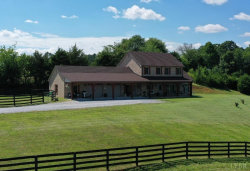Photo of 9360 Forest Rd, Goode, VA 24556 (MLS # 322977)