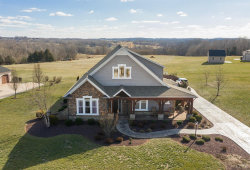 Photo of 1053 West Crossing Drive, Forest, VA 24551 (MLS # 322980)