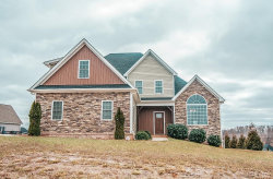 Photo of 1242 Abalone Bluff Drive, Forest, VA 24551 (MLS # 323019)