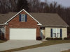 Photo of 108 Villas Way, Lynchburg, VA 24502 (MLS # 323039)