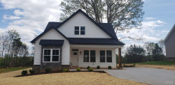 Photo of 3 Timber Ridge Rd, Forest, VA 24551 (MLS # 323084)