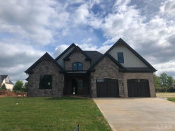 Photo of 1 Leander Drive, Forest, VA 24551 (MLS # 323116)