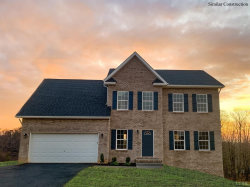 Photo of 19 Forest Edge Drive, Lot 19, Forest, VA 24551 (MLS # 323244)