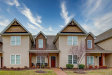 Photo of 309 Meridian, Lynchburg, VA 24502 (MLS # 323277)