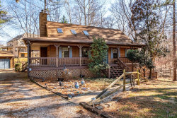 Photo of 1057 Whispering Pines Circle, Lot 29, Forest, VA 24551 (MLS # 323286)