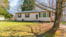 Photo of 1322 Boxwood Farm Road, Amherst, VA 24521 (MLS # 323291)
