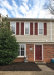Photo of 1417 Ashbourne Drive, Lynchburg, VA 24501 (MLS # 323293)