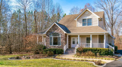 Photo of 1226 Mcknights Way, Forest, VA 24551 (MLS # 323305)