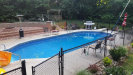 Photo of 353 Smoketree Lane, Lot 25, Lynchburg, VA 24502 (MLS # 323318)
