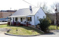 Photo of 401 Bay Street, Lynchburg, VA 24501 (MLS # 323338)