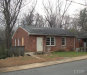 Photo of 1512 Augusta Street, Lynchburg, VA 24501 (MLS # 323361)