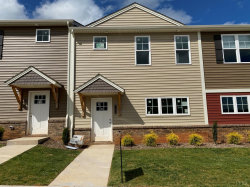 Photo of 1174 Commonwealth Circle, Lot 50, Forest, VA 24551 (MLS # 323442)