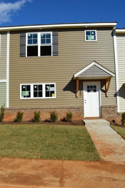 Photo of 1170 Commonwealth Circle, Lot 49, Forest, VA 24551 (MLS # 323444)