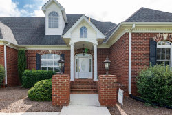 Photo of 1119 Colby Drive, Lot 20, Forest, VA 24551 (MLS # 323448)