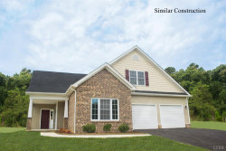 Photo of 29 Crystal Lane, Evington, VA 24550 (MLS # 323651)
