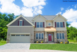 Photo of 2 Lochwood Hill Drive, Lot 2, Goode, VA 24551 (MLS # 323725)