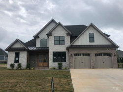 Photo of 2 Leander Drive, Forest, VA 24551 (MLS # 323817)