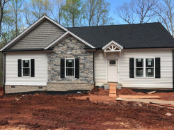 Photo of Cottontown Road, Forest, VA 24551 (MLS # 323851)