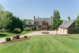 Photo of 1423 Lakepointe Drive, Forest, VA 24551 (MLS # 323855)