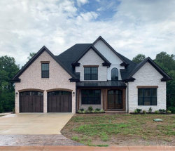 Photo of 13 Leander Drive, Forest, VA 24551 (MLS # 323925)