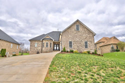 Photo of 1774 Colby Drive, Forest, VA 24551 (MLS # 324126)