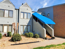 Photo of 103 Manor Drive, Forest, VA 24551 (MLS # 324128)