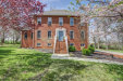 Photo of 1001 Wildbriar Place, Forest, VA 24551 (MLS # 324177)