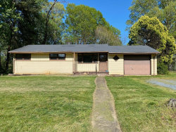 Photo of 1207 Lakeview Drive, Lynchburg, VA 24502 (MLS # 324452)