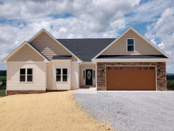 Photo of 1705 Colonial Highway, Lot 4, Rustburg, VA 24588 (MLS # 324526)