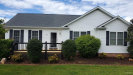 Photo of 5691 Gladys Road, Altavista, VA 24517 (MLS # 324580)