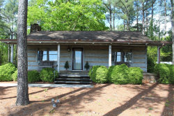 Photo of 711 Calohan Road, Rustburg, VA 24588 (MLS # 324582)