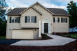 Photo of 71 Courtney Terrace, Altavista, VA 24517 (MLS # 324887)