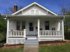 Photo of 1013 Broad Street, Altavista, VA 24517 (MLS # 324973)