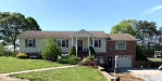 Photo of 5670 Forest Road, Bedford, VA 24523 (MLS # 324986)