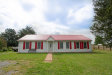 Photo of 3558 Lambs Church Road, Altavista, VA 24517 (MLS # 325222)