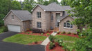 Photo of 327 Fox Ridge Lane, Altavista, VA 24517 (MLS # 325228)