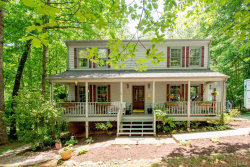 Photo of 315 Peters Drive, Forest, VA 24551 (MLS # 325446)