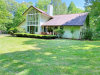 Photo of 158 Rosecliff Farms Road, Amherst, VA 24521 (MLS # 325499)