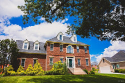 Photo of 2368 Colby Drive, Forest, VA 24551 (MLS # 325604)