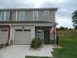 Photo of 1201 Commonwealth Circle, Forest, VA 24551 (MLS # 325796)