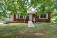 Photo of 1151 E Main Street, Bedford, VA 24523 (MLS # 325967)