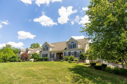 Photo of 311 Chapel Grove Rd, Lot 8, Evington, VA 24550 (MLS # 326005)