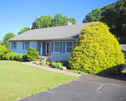 Photo of 104 New Kent Drive, Goode, VA 24556 (MLS # 326018)