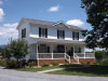 Photo of 1811 Forbes Mill, Lot 0, Bedford, VA 24523 (MLS # 326058)