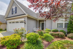 Photo of 314 Legacy Oaks Circle, Lynchburg, VA 24501 (MLS # 326076)