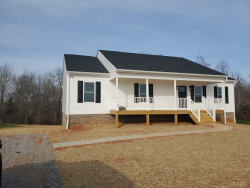 Photo of Colvin Acres, Huddleston, VA 24101 (MLS # 326180)