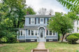 Photo of 516 Bedford Avenue, Bedford, VA 24523 (MLS # 326225)